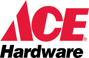 Healthful Home Mold Cleaner products available at all Ace Hardware locations