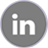 my healthful home mold control linkedin icon