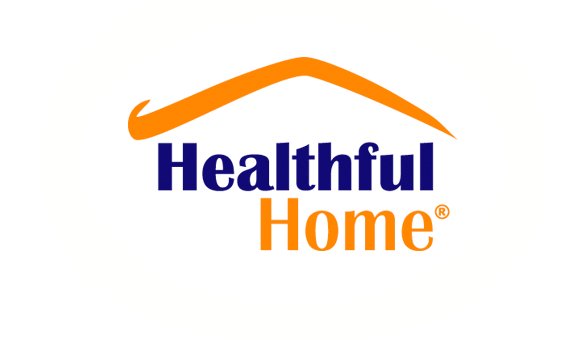 Healthful Home FAQs | Frequently Asked Questions About Our