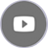 my healthful home youtube icon