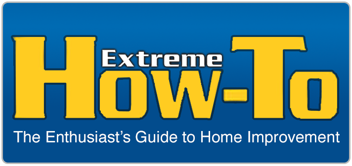5 minute mold test as seen in Extreme How To Guide To Enthusiasts Guide To Home Improvement