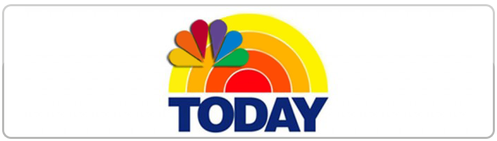 5 minute mold test as heard on NBC's Today Show