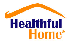 healthful home mold destroying cleaners