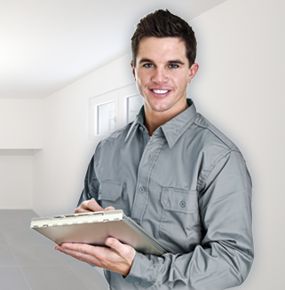 find a mold abatement contractor